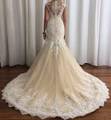 affordable bridal gowns affordable wedding dress designers wedding dresses wedding ideas