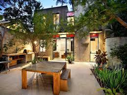 Modern Backyard Design Ideas Best Backyard Design Ideas Of Good - Backyard design ideas