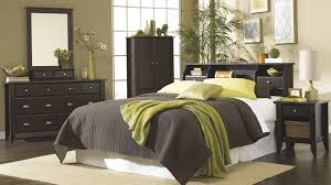 Beds And Bedroom Furniture Bedroom Furniture Sets Home Office And Dining U2013 Sauder