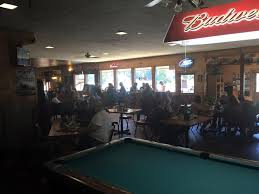 hotspring spas pool tables 2 bismarck nd lolo springs spring pools lolo mt
