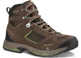 s iii gtx boot 7188 hiking vasque trail footwear