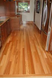 Laminate Flooring In Kitchens What To Install On Your Kitchen Floor Rose Construction Inc