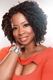 show differennt black hair twist styles for black hair braid hairstyles for short hair african american braided