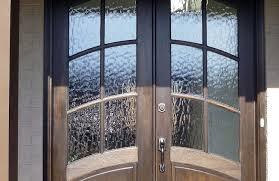 door amazing exterior door glass front door with glass exterior