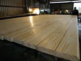 stalls yellow pine stall lumber