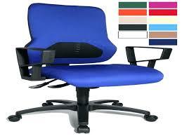 bureau pas large chaise de bureau gamer meetharry co