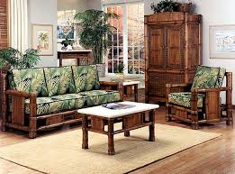 Living Room Wicker Furniture Rattan Specialties Wicker Sunroom Furniture Rattan Sunroom