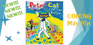 Pete The Cat Classroom Decor Pete The Cat Pete The Cat