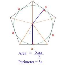 pentagonal prism everything you need for the elementary math student