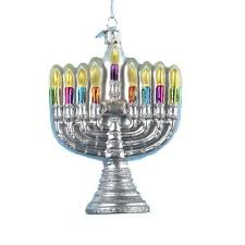 11 best menorah images on hanukkah menorah bright