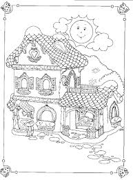 http home comcast net toy addict html ssc coloringbooks