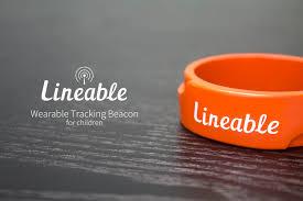 children s gps tracking bracelet child locator bracelet the best bracelet 2017
