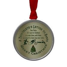 55 best triathlon goods images on triathalon