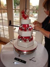 december wedding cake cakes u0026 cupcakes pinterest wedding