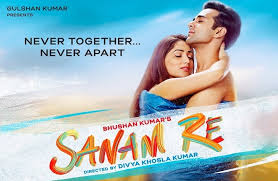 new bollywood movies dialogue sanam re movie dialogue find