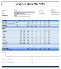attendance sheet excel template masir writing experience essay example