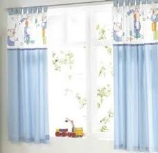 Nursery Curtains Uk Baby Nursery Decor Adorable Baby Boy Nursery Curtains