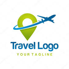 travel logos images Travel logos jpeg