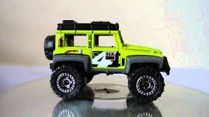 matchbox jeep wrangler superlift matchbox dune dog youtube