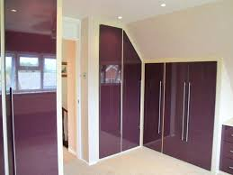 Fitted Bedroom Furniture For Small Rooms Bedroom Furniture Built In Fitted Bedroom Furniture Small Rooms