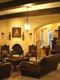 Plain Living Room Decorating Ideas Italian Style G To Inspiration - Italian living room design