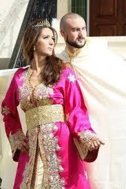 chanson arabe mariage viac ako 25 najlepších nápadov na pintereste na tému musique