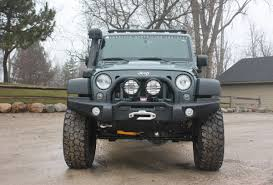 black aev jeep song of the car aev jk350 wrangler cool hunting