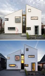 1944 best modern house images on pinterest architecture