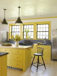 delta classic kitchen faucet yellow kitchen design ideas color classic paint traditional wooden
