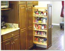 Tall Kitchen Cabinet Pantry Pantry Cabinet Pantry Cabinet Espresso With Bathroom Storage