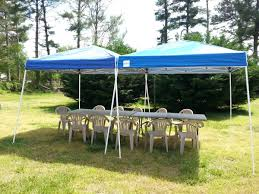chair tent folding chairs tables tents for rent greer sc atd inflatables
