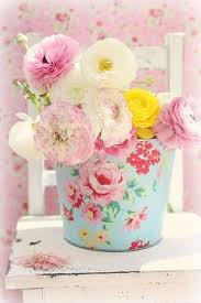 shabby chic flowers 122 best shabby chic decorating images on floral