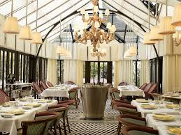5 of the coolest hotels in paris france wanderlust and destinations