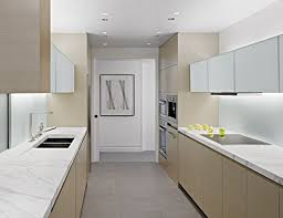 Interior Decoration Cozy Minimalist Kitchen Apartment Interior - Apartment kitchen designs