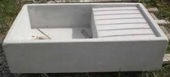 lavelli esterno acquaio cm 140 icem s r l