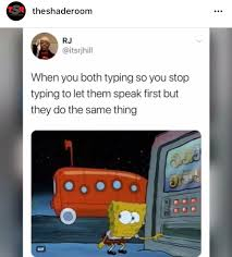 Pinterest Memes - pinterest madissengrace17 lol pinterest memes random and humor