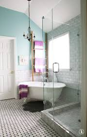 Diy Small Bathroom Ideas 513 Best Bathroom Ideas Images On Pinterest Bathroom Ideas Room
