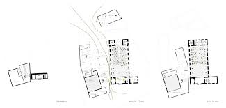 Lighthouse Floor Plans by Rakvere Pildiveeb Lighthouse Backfire Server Sketch Gh St