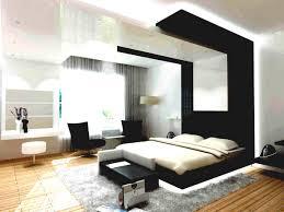 40 surprising cute bedroom ideas bedroom tall desk lamp bed wall