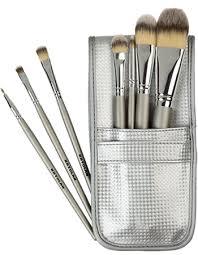 kryolan professional make up kryolan professional make up brush set the engineer