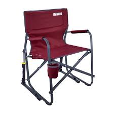 baseball tent chair 11 best cing chairs in 2018 folding c chairs for outdoor