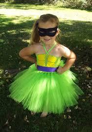 Baby Ninja Halloween Costume 25 Ninja Turtle Tutu Ideas Ninja