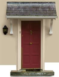best 25 dulux exterior paint colours ideas on pinterest dulux
