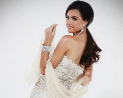 wedding dress shops in raleigh nc top 10 wedding dresses stores in raleigh nc bridal shops