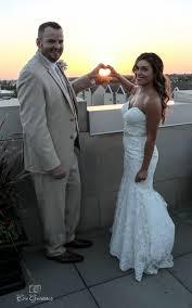 oklahoma city photographers 51 best okcmoa bridal photography images on bridal