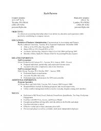 corporate accountant description template templates nearr