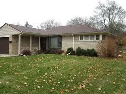 2 Bedroom Apartments In Rockford Il Houses For Rent In Rockford Il 83 Homes Zillow