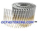 air nails coil nails pallets sheathing framing