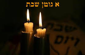 yehuda shabbos candles jerusalem kosher news going to a hotel for shabbos yomtov