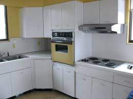 used kitchen cabinets kansas city metal kitchen cabinets for sale used voicesofimani com